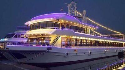 İstanbul da Tekne Kiralama