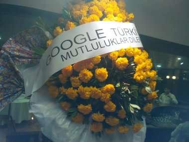 Google Türkiye