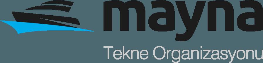 Mayna Tekne Organizasyonu